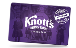 2016-knotts-berry-farm-season-pass-regular