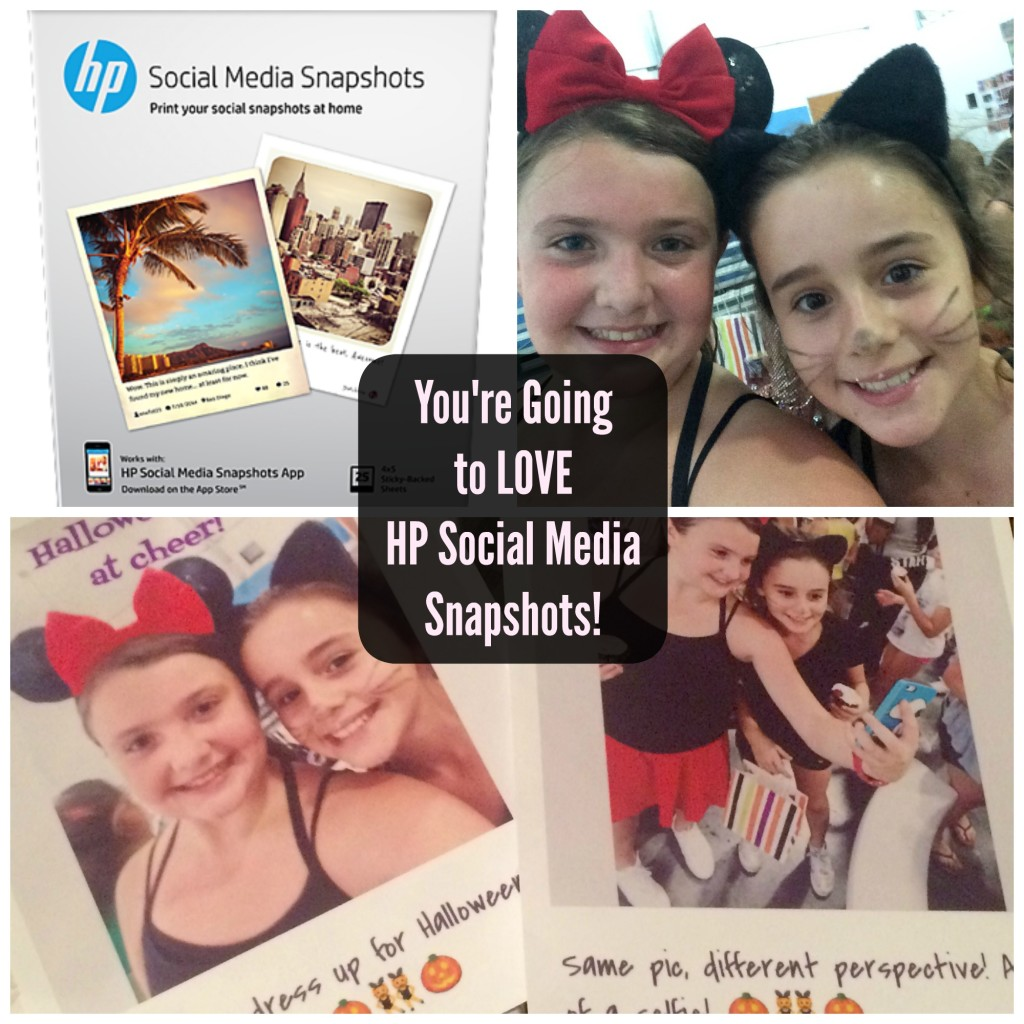 Calling All Team Moms Room Moms And Super Moms You Re Going To Love Hp Social Media Snapshots