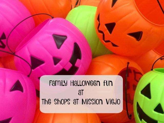 family-halloween-fun