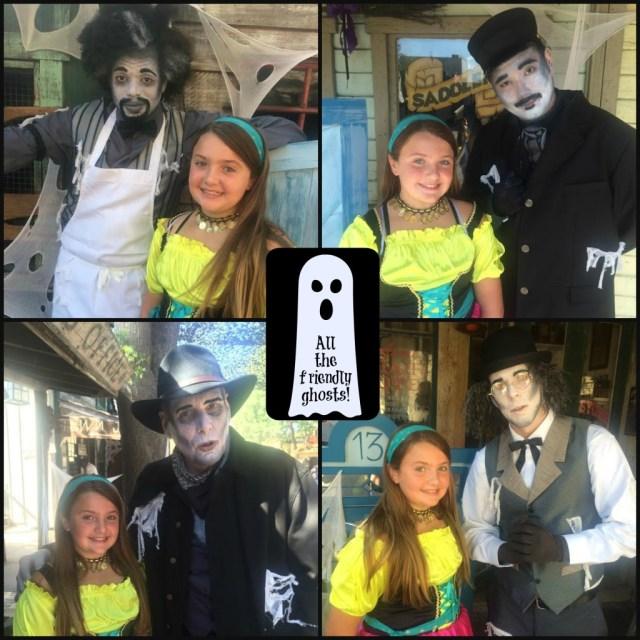 knotts-spooky-farm-friendly-ghosts