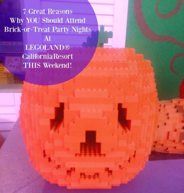 legoland-brick-or-treat-pumpkin-patch-go