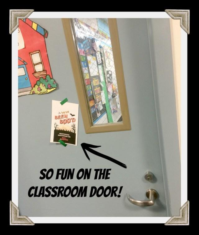 so-fun-on-the-classroom-door