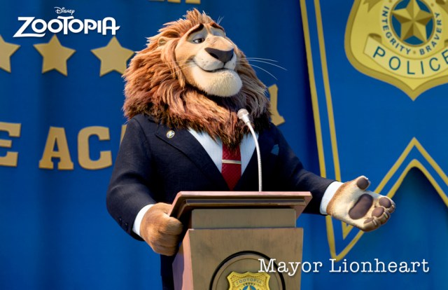 zoot_rollout_lionheart_logo_13b19616