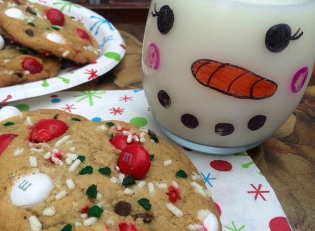 bake-in-the-fun-snowgirl
