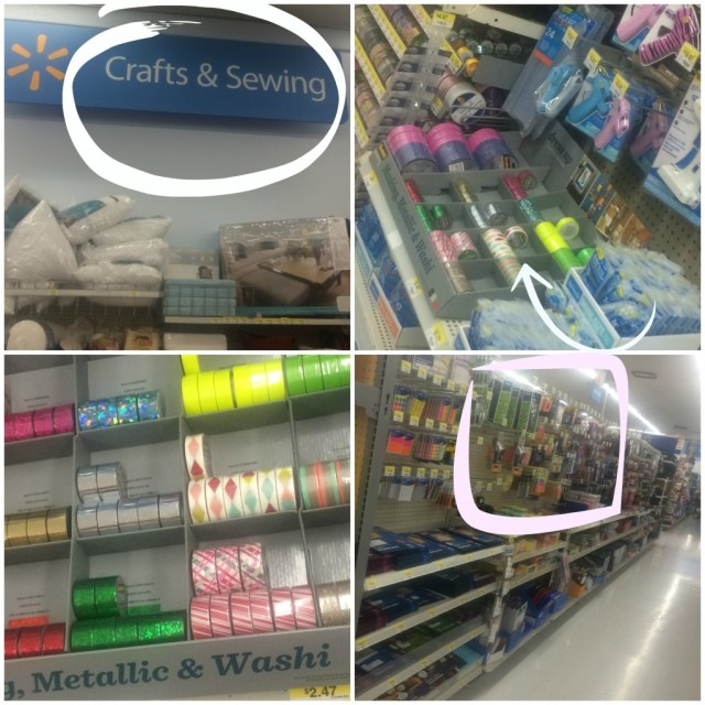 random-acts-of-christmas-supplies