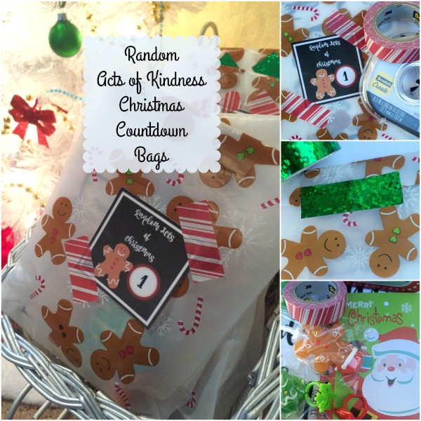 random-acts-of-kindess-christmas-countdown-bags