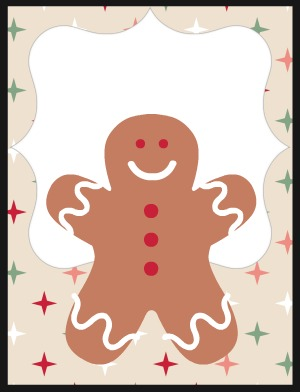 random-acts-of-kindness-gingerbread-small