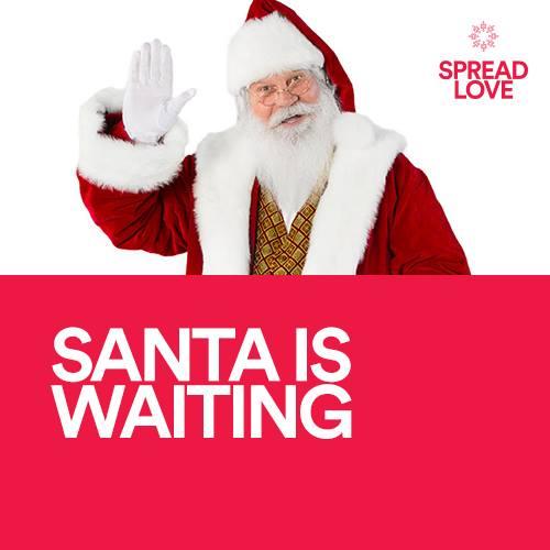 santa-is-waiting