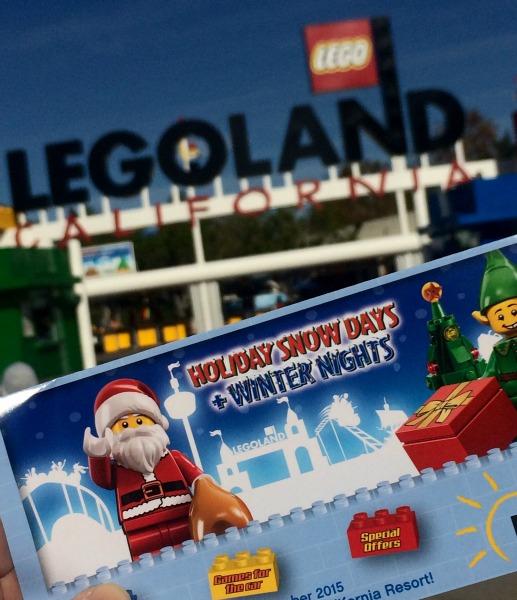 2015-Holiday-Snow-Days-Ticket