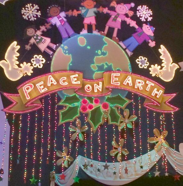 Disney-Holidays-Peace-on-Earth