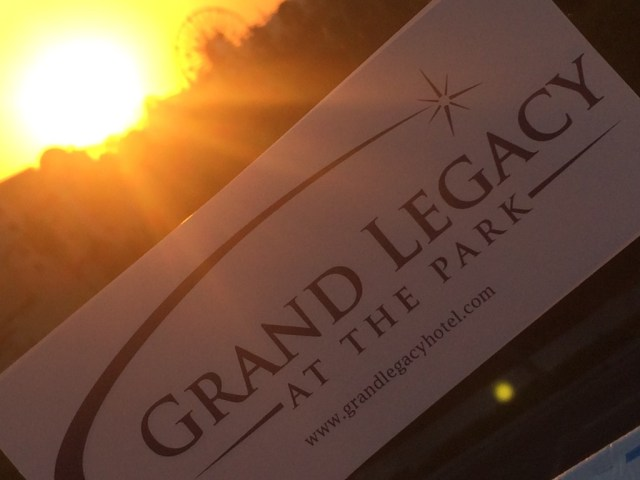 grand-legacy-at-the-park-hotel-card