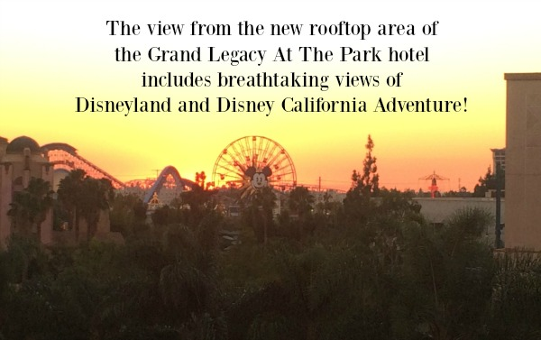 grand-legacy-at-the-park-hotel-rooftop-view