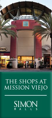 shops-at-mission-viejo-facade