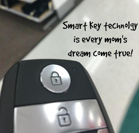 2016-kia-sorento-smart-key