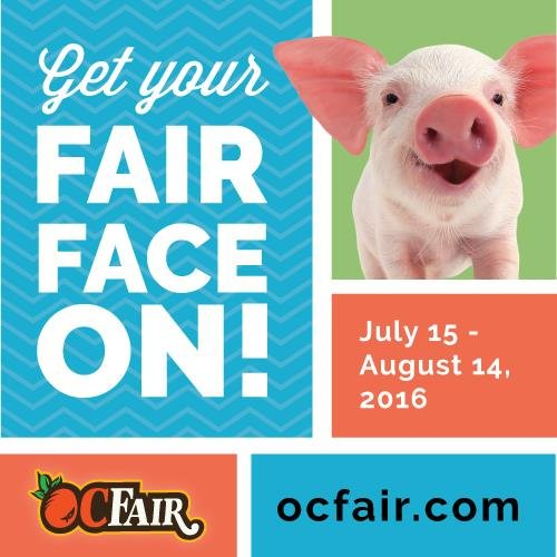 2016-oc-fair-logo