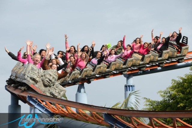 knotts-pink-jaguar-by-westcoasternet