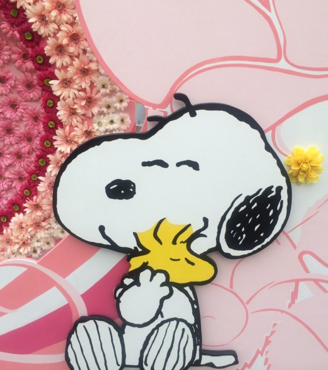 knotts-pink-snoopy-woodstock