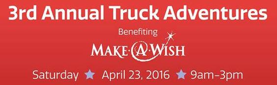 3rd-annual-truck-adventures-logo