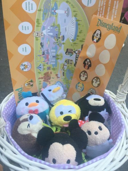 disney-parks-eggstravaganza-basket