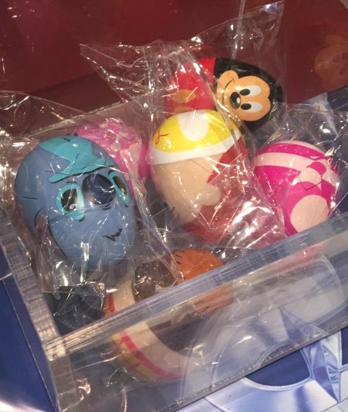 disney-parks-eggstravaganza-prizes