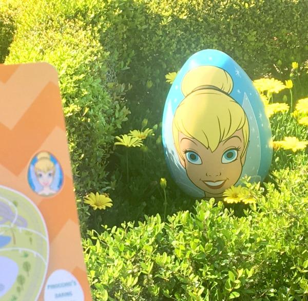 disney-parks-eggstravaganza-tink-egg