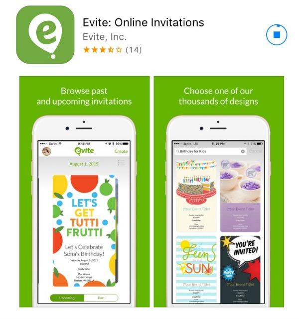 evite-spring-brunch-app