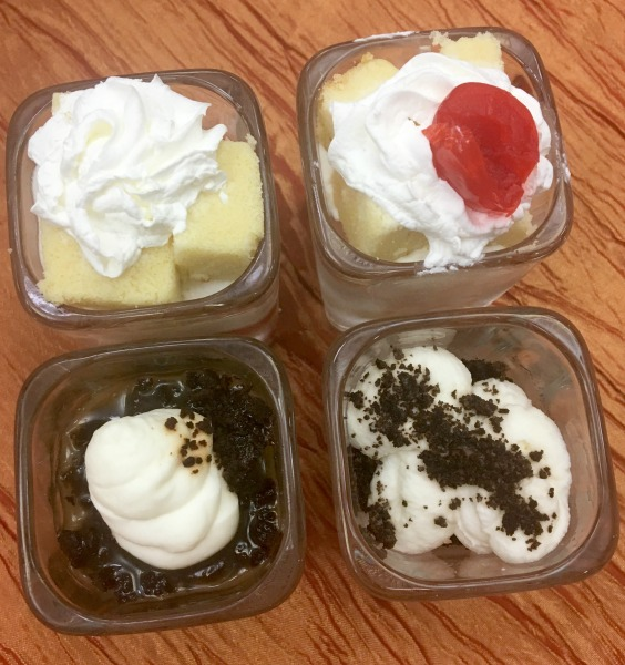 great-wolf-lodge-dining-desserts