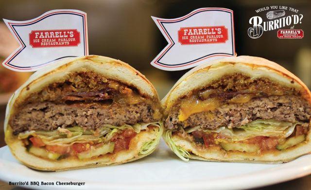 farrells-burritod-burger