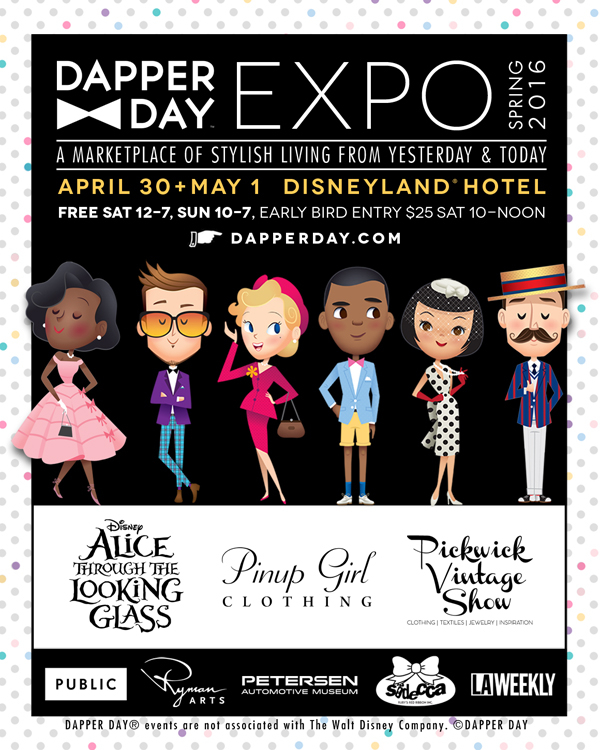 dapper-day-expo-2016