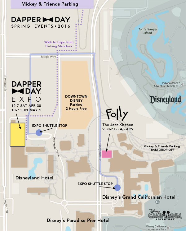 spring-dapper-day-map