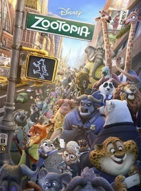 2016-Walt-Disney-Studios-Zootopia