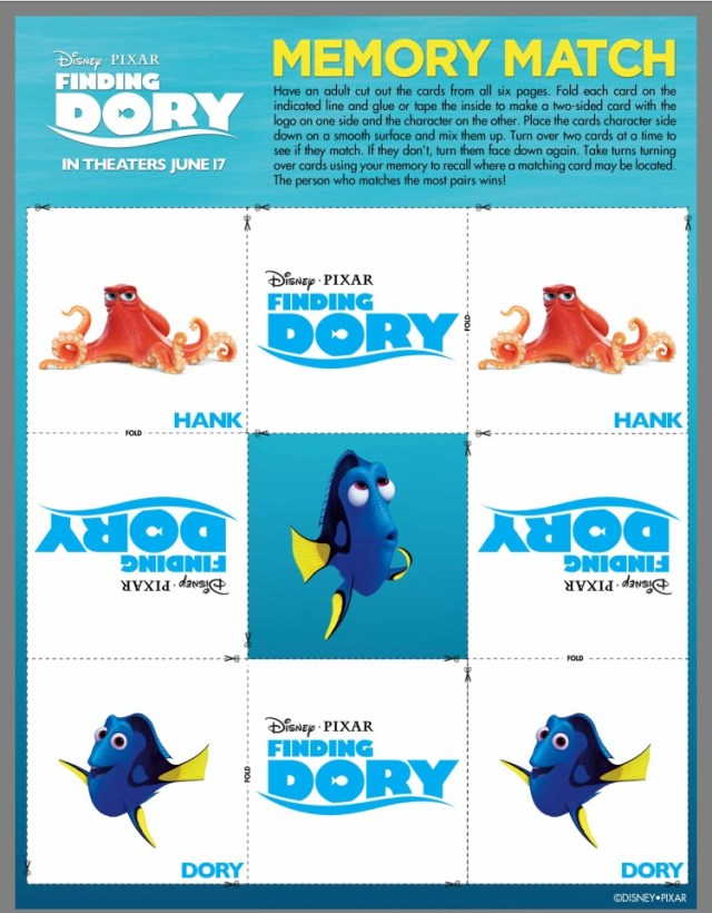 finding-dory-memory-match-image