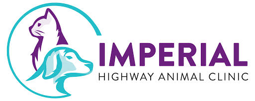 imperial-highway-animal-clinic