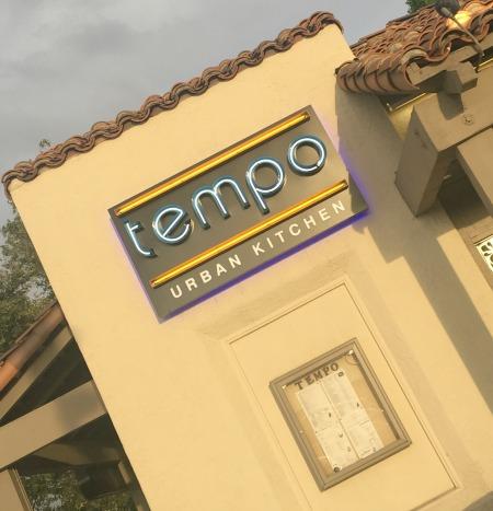 tempo-urban-kitchen-brea-facade