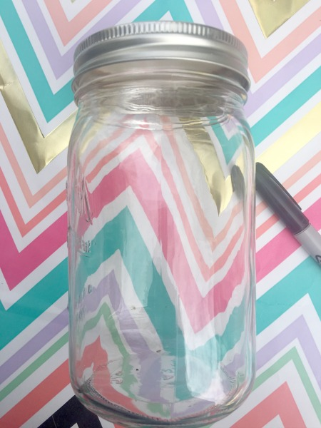 decorative-mason-jar-5