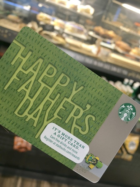 fathers-day-shopping-starbucks-card