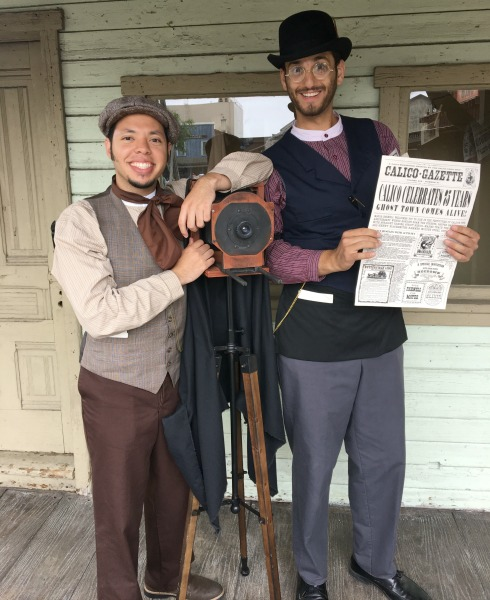 knotts-ghost-town-75th-anniversary-photographers