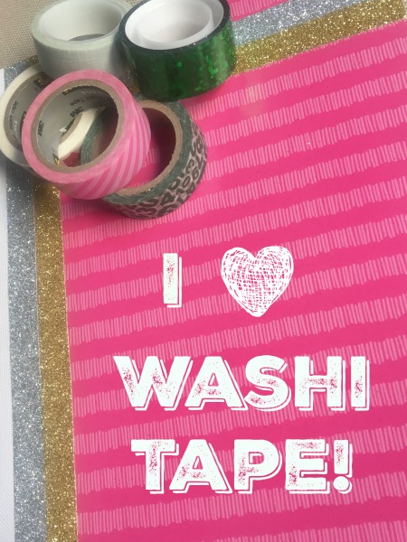 i-heart-washi-tape