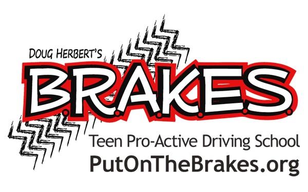 kia-and-brakes-logo