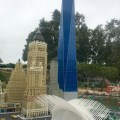 one-world-trade-center-legoland-5