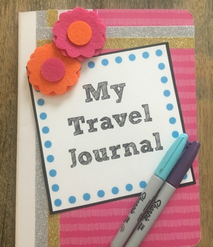 travel-journal-3