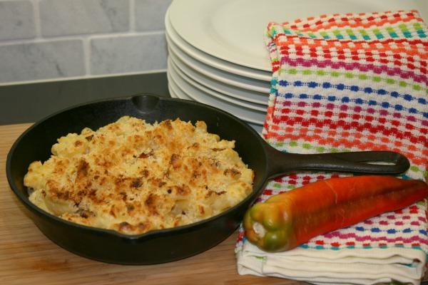 hatch-chiles-recipe-done-2