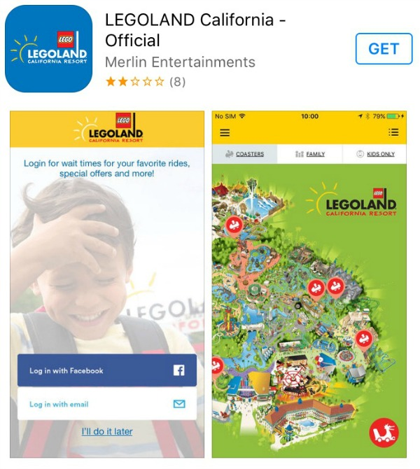 legoland-mobile-app