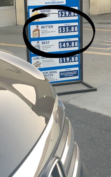 road-trip-tips-oil-change-menu