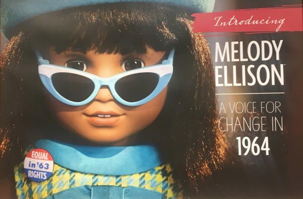 american-girl-melody-ellison-doll