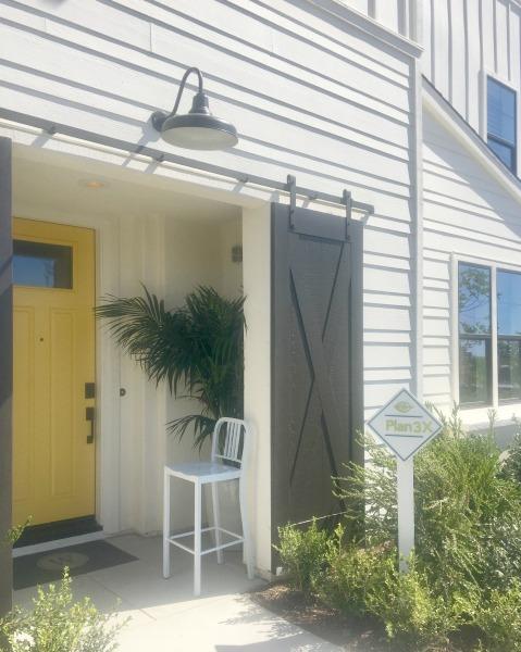 cox-smart-home-facade