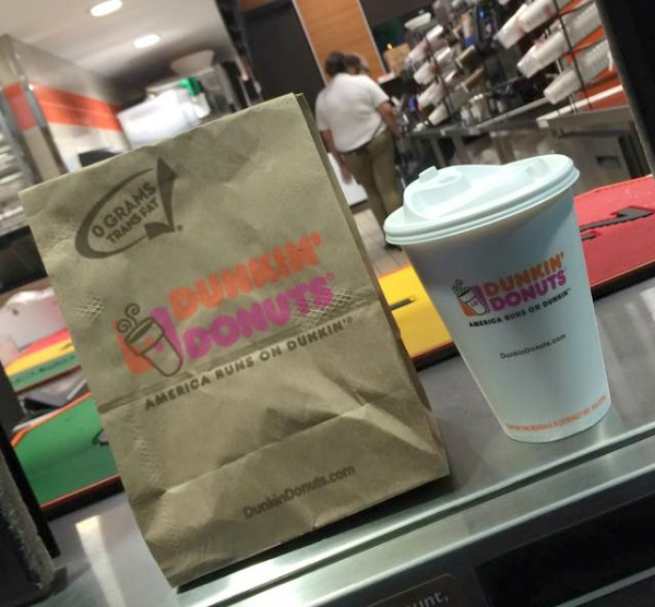 dunkin-donuts-drive-thru