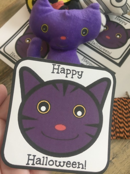 happy-halloween-tag