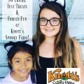 knotts-spooky-farm-feature