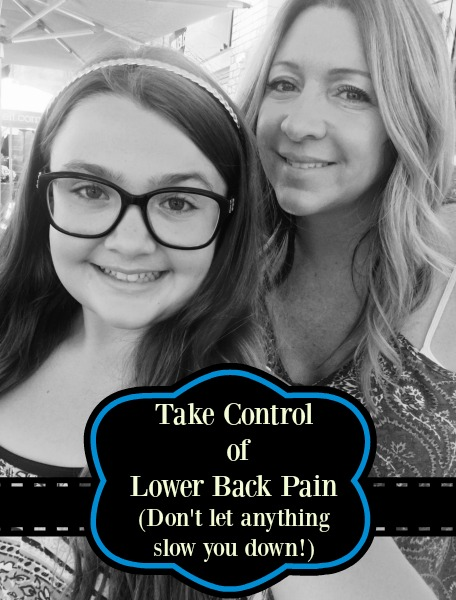 take-control-of-lower-back-pain